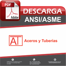catalogo-bridas-ansi-asme
